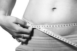 Fett verbrennen Tipps